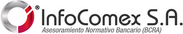 InfoComex S.A.