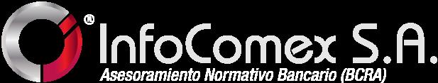 Infocomex S.A.